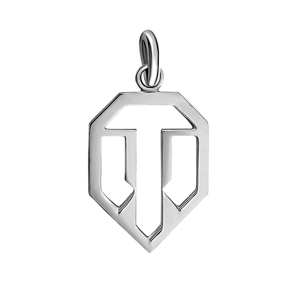 Выгодная покупка серебра в world of tanks